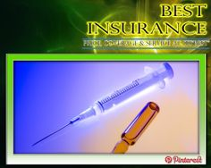 #AutomobileInsuranceFt.Lauderdale National Health Insurance National Health Insurance, Employee Benefit, Best Insurance