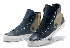 https://www.nikeblazershoes.com/golden-blue-high-tops-converse-clot-x-first-string-pro-mrsandman-chuck-taylor-all-star-canvas-sneakers-super-deals-bfzxx.html GOLDEN BLUE HIGH TOPS CONVERSE CLOT X FIRST STRING PRO MRSANDMAN CHUCK TAYLOR ALL STAR CANVAS SNEAKERS SUPER DEALS NPHJC Only $66.00 , Free Shipping!