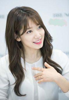 Park shin hye at DuckDuckGo Korean Actresses, Korean Actors, Korean Haircut Long, Park Shin Hye Pinocchio, Korean Beauty, Asian Beauty, Korean Girl, Asian Girl, Gwangju