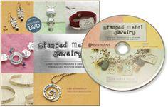 Video Jewelry Making Classes