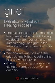 Reiki Healing Energy - Healing Yourself First - Healing Symbols - - Healing Symbols Greek - Healing Crystals For Grief Grief Definition, Words Quotes, Life Quotes, Sayings, Coping With Loss, Grief Poems, Grief Counseling, Dealing With Grief, Grieving Quotes