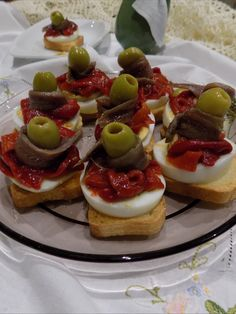 Wedding Appetizers, Wine Tasting Party, Romanian Food, Appetisers, Canapes, Low Carb Diet, Dessert Recipes, Desserts, Finger Foods
