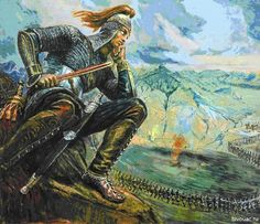 In the peaks of the mountains Caucasus Caucasian People, Nature Quotes, Military History, Archery, Art Girl, Mythology, Samurai, Culture, Fantasy