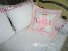 https://flic.kr/p/9Yu9rU | Kit cama floral | Para contato: Email via Flickr ou direto em karolfotos@gmail.com