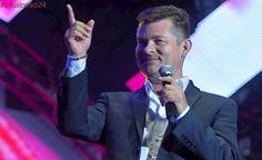 A jednak? Zenek Martyniuk i zespół Akcent wystąpią w Opolu