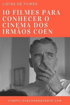 Top10: Dez Filmes Para Conhecer o Cinema dos Irmãos Coen - Cinefilia Incandescente Villa France, Class Rules, Classroom Posters, Inspirational Posters, Poster Making, Behavior Management, South Of France, Poster On, Teaching Kids