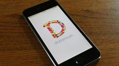 Aplicativo de dublagem Dubsmash faz sucesso e atrai milhões de usuários +http://brml.co/1ymrHHZ