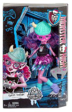 Funko POP GAMES Tentacle-LILITH LA SIRENA