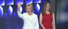 Hillary Clinton deleted a 2009 email in which she forwarded classified information to her daughter, Chelsea.    The email was released on Friday by the State Department. It is one of thousands of docu