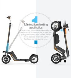 Airwheel scooter Z5 personal electric vehicle with CE LG battery, View personal electric vehicle, Airwheel Product Details from Changzhou Airwheel Technology Co., Ltd. on Alibaba.com
