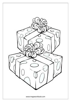 wrist coloring pages - photo#41