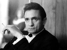 Johnny Cash Trail   Bio. The life, loves, and career of the legendary Man in Black.