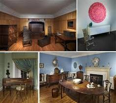 Image result for georgian furniture style