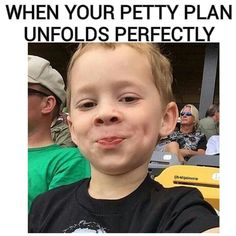 33a07fe747d1c1e6dd51b187c890b1e4 petty quotes funny petty meme 100 memes for everyone who's soulless, single, poor, petty, extra