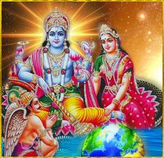 Bhagavad Gita Chapter 5 Verse 14 - TemplePurohit.com  na kartrtvam na karmāni lokasya srjati prabhuh na karma-phala-samyogam svabhāvas tu pravartate  Word Meanings: na  never; kartrtvam  proprietorship; na  nor; karmāni  activities; lokasya  of the people; srjati  creates; prabhuh  the master of the city of the body; na  nor; karma-phala  with the results of activities; samyogam  connection; svabhāvah  the modes of material nature; tu  but; pravartate  act.  Explanation: When the world of…