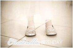 A cute invitation idea;)
