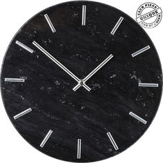 kuhles wanduhren wohnzimmer erfassung pic der aabcddedefcd kare design wall clocks