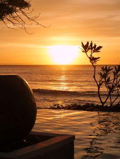 Lombok Sunset http://www.ethostravel.co.uk/Regions.asp?DPID=3&RID=13