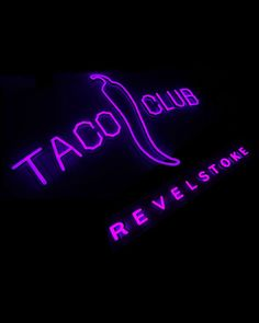 Create your own Custom Neon Sign featuring HiNeon's advanced LED technology! Retains all of neon's sharp looking attributes, but with more colors and extra shapes! Say goodbye to traditional hazardous glass tubes and welcome a much safer, customizable, and sleek looking PVC coating. Personalized Neon Signs, Custom Neon Signs, Led Neon Signs, Pink Taco, Business Signs, Led Technology, Shop Logo, Shapes, Traditional