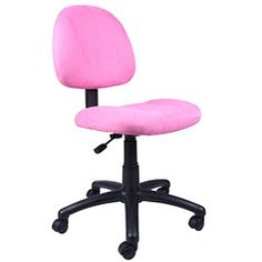 work more comfortable with a deluxe ergonomic chair Office furniture