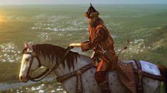 5. Nézd meg egy animációs filme előzetesét, majd gondolkozz el azon, hogy találó-e a Szózat cím hozzá és indokold válaszod! Budapest, Journey, Horses, History, Animals, Minden, Historia, Animales, Animaux