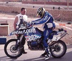 「R900 Dakar」の画像検索結果