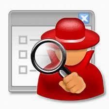 Umfrage 2014 Pop-ups ist ein unerwünschtes Programm, das mehrere unerwünschte Änderungen in den PC zu machen, damit sie mit Hilfe von effektiven und zuverlässigen Erhebung 2014 Pop-ups Tool zum Entfernen muss entfernt werden wird.
