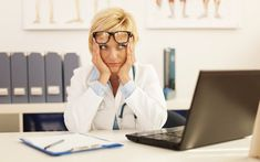 10 Healthcare Marketing Myths - Don't Ruin Your Business!   Krohn Media