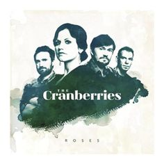 The Cranberries are releasing a new album February 2012!!!!