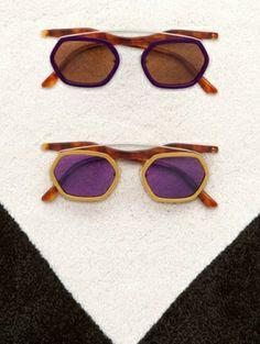 PRADA FALL WINTER 2012 Prada Óculos De Sol, Véspera Elegante, Miuccia Prada,  Tipos 22013a63c8