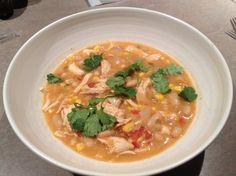Crock Pot White Chicken Chili Recipe - Food.com