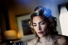 Kate Winslet Discography at Discogs