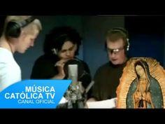La Guadalupana - Emmanuel/Alexander Acha/Big Metra (+lista de reproducción)