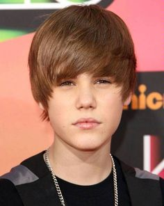 Funny Image Collection: justin bieber pictures 2012 haircut