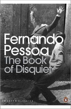 Amazon.com: The Book of Disquiet (Penguin Classics) (9780141183046): Fernando Pessoa, RICHARD Zenith: Books