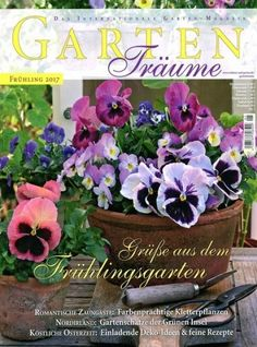 Ideal gartengestaltung ideen kieselsteine pflanzen gartenideen Gartengestaltung u Garten und Landschaftsbau Pinterest