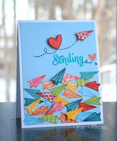 sending love | Flickr - Photo Sharing!
