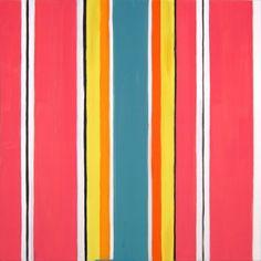 Beach Towel, 2010 by Alexa Gerrity