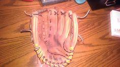 "Crane Gloves: Wilson A2230 ""Ron Cey"" Model $30.00 including ship... Baseball Gloves, Baseball Season, Replay, Crane, Ship, Model, Scale Model, Ships"