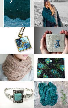 Teal! by thedelhistore on Etsy--Pinned with TreasuryPin.com