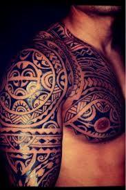 tongan tattoo - Google Search