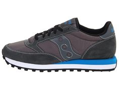 Saucony Winter Style, Autumn Winter Fashion, Boys Shoes, Men's Shoes, Saucony Shoes, Mens Fall, Casual Winter Outfits, Mens Fashion, Sneakers