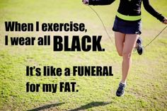 Good Motivation, Fitness Motivation Quotes, Motivational Quotes For Working Out, This Is Us Quotes, Health Logo, Health Fitness, Healthcare Administration, Fitness Inspiration Quotes, Wearing All Black