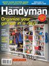 10 Easy Holiday Storage Tips - DIY Advice Blog - Family Handyman DIY Community