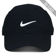 Nike Golf Legacy 91 Tech Cap