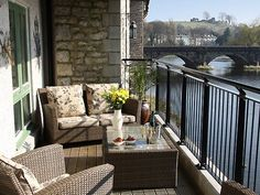 Apartment vacation rental in Windermere from VRBO.com! #vacation #rental #travel #vrbo