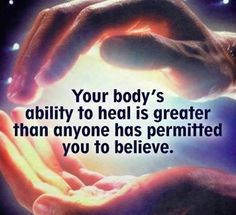 #psychic #psychicchat #readings #spirituality
