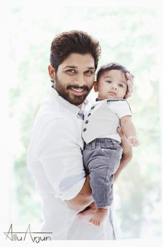 stylest Allu Arjun new trading style amazing pictures collection - Life is Won for Flying (wonfy) Actor Picture, Actor Photo, Picture Photo, Background Wallpaper For Photoshop, Dslr Background Images, Allu Arjun Hairstyle, Daddy Daughter Photos, New Photo Style, New Photos Hd