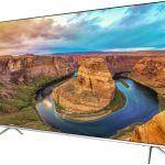 Samsung prépare une mise à jour pour ses TV et le changement automatique du port HDMI
