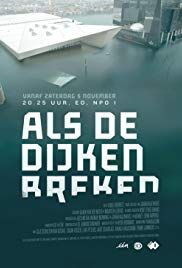 A heavy northwestern storm is heading towards The Netherlands and Belgium and threatens to break dikes and flood the lower areas of the two countries. Logos, Mini, Films, Poster, Movies, Logo, Cinema, Movie, Film